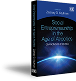 Social Entrepreneurship in the Age of Atrocities